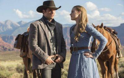 Pourquoi le western ?