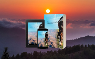 Ebook contre Papier : mon retour d'expérience